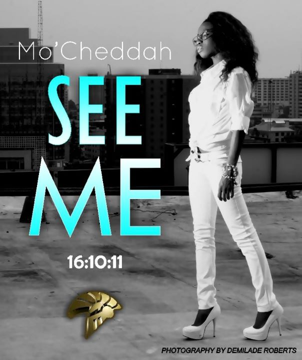 mocheddah ft phenom mp3