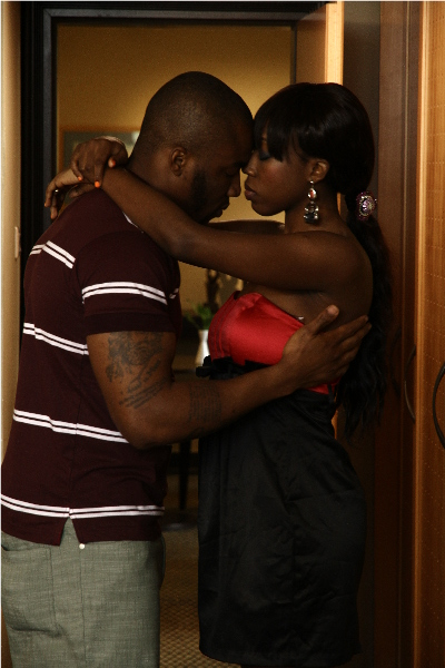 Weekend Getaway Movie - October 2011 - BellaNaija 001