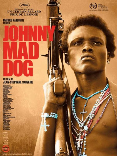 111823-b-johnny-mad-dog
