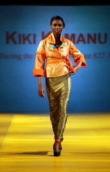 01-Kiki Kamanu