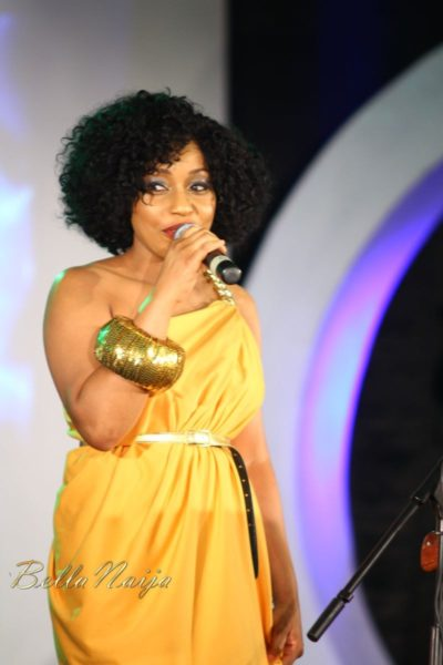 AFRIFF 2011 Gala Night - December 2011 - BellaNaija 178
