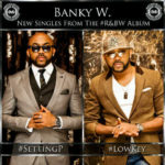 Banky W New 2011