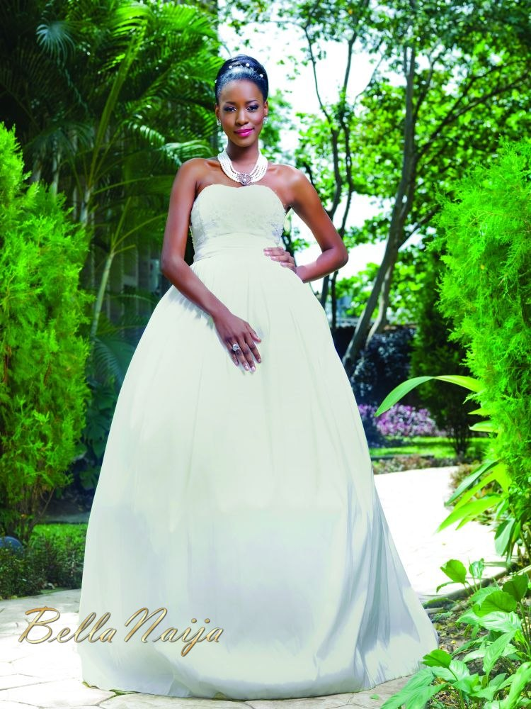 Genevieve Wedding Dress 37 Fabulous Cover