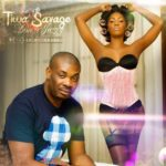 Without-My Heart Tiwa Savage Ft Don Jazzy