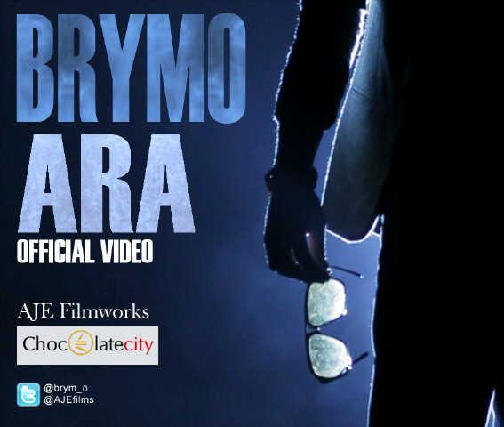 Brymo Video
