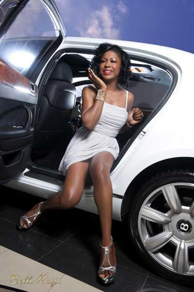 Susan Peters New Website - January 2012 - BellaNaija 009
