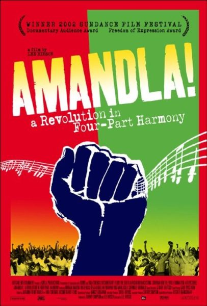 amandla_a_revolution_in_four_part_harmony