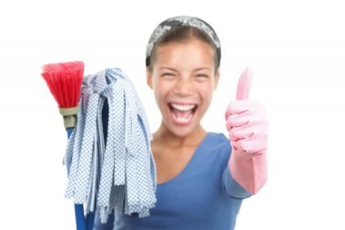 happy-cleaner-500x333