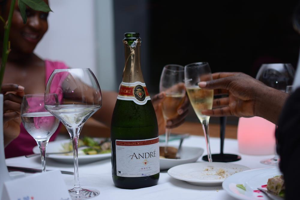Andre Sparkling Wines Vals 3