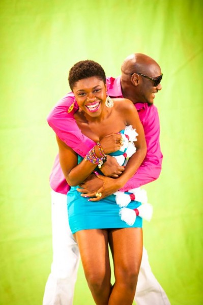 Becca-2Face-July-2011-BellaNaija-002