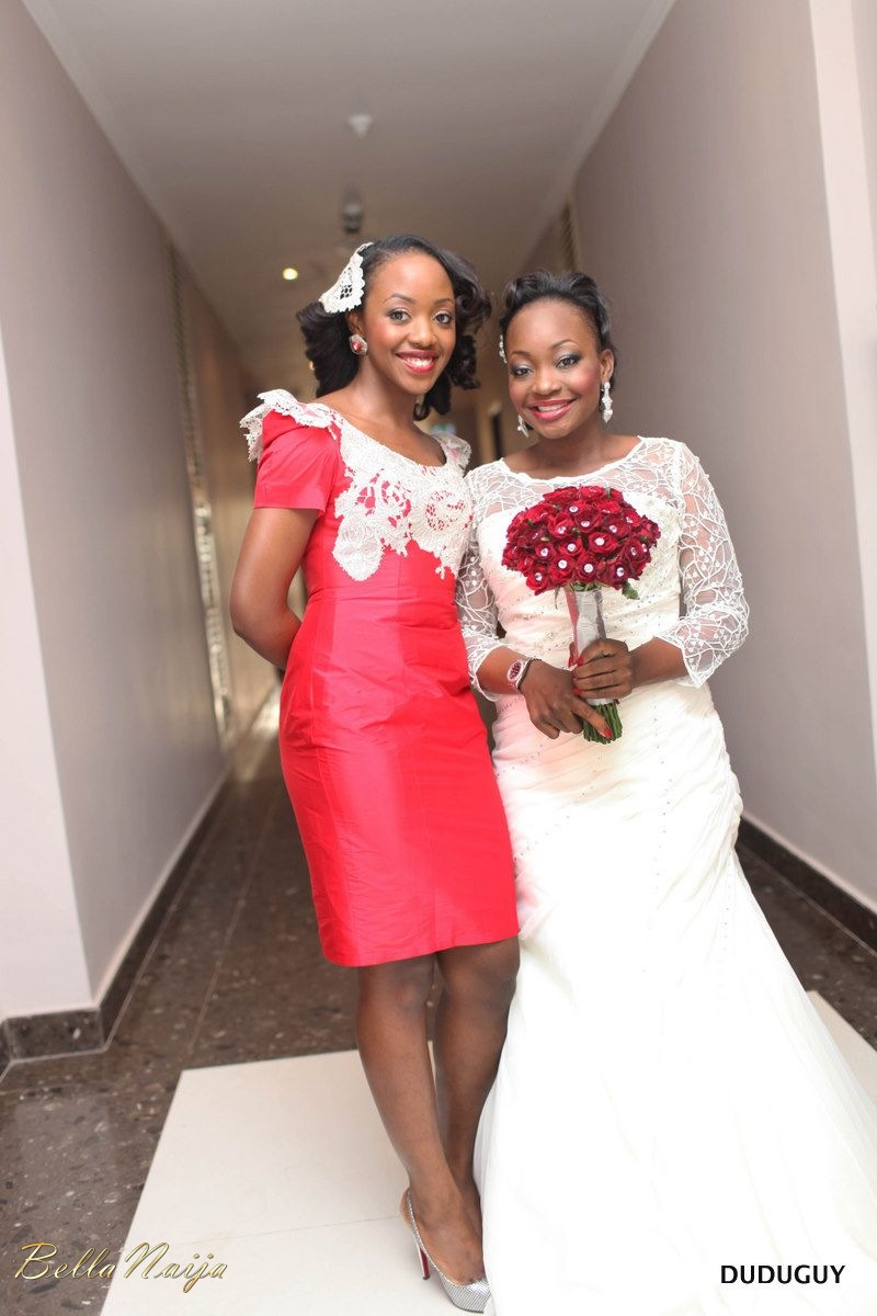 Joyful Bride Online Is 103