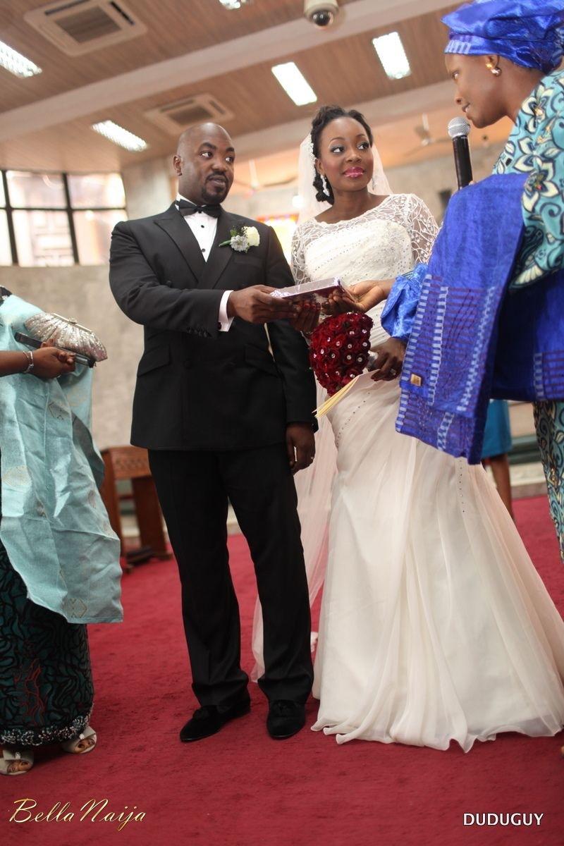 with all my love tomi olayinka amp soji adegbenro wed
