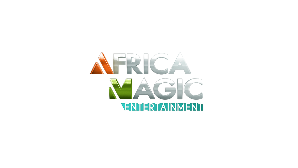 africa magic on gotv