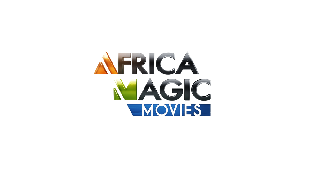 africa magic films