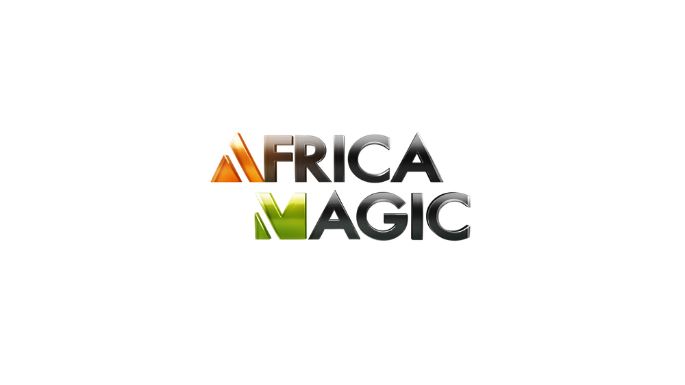 africa magic original films company
