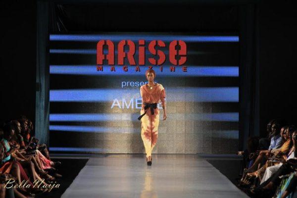 Amede - Arise Magazine Fashion Week 2012 - March 2012 - BellaNaija 001
