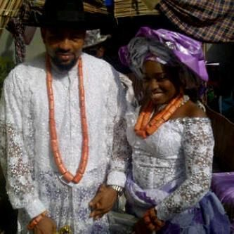 Kefee Wedding BN 3