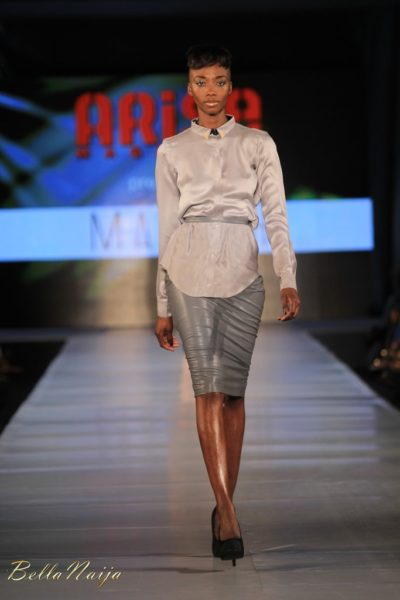 Maki Oh -  AMFW 2012 - March 2012 - BellaNaija 002