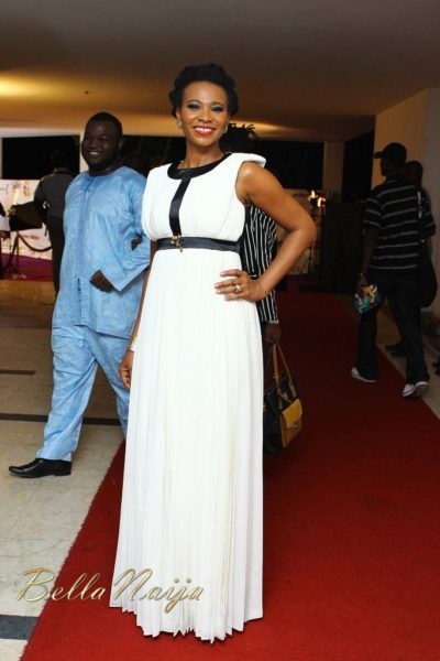 Phone Swap Movie Lagos Premiere - March 2012 - BellaNaija 214