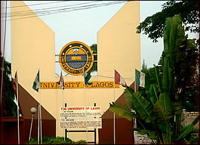 Universities-of-Lagos