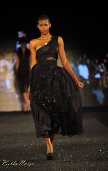 Vonne - AMFW 2012 - March 2012 - BellaNaija 001