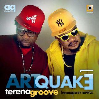 Money chop square ft akon mp3 download my p