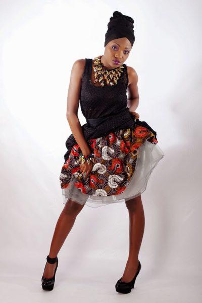 EfyaMnet-Africa-AllStars-Ghana-13