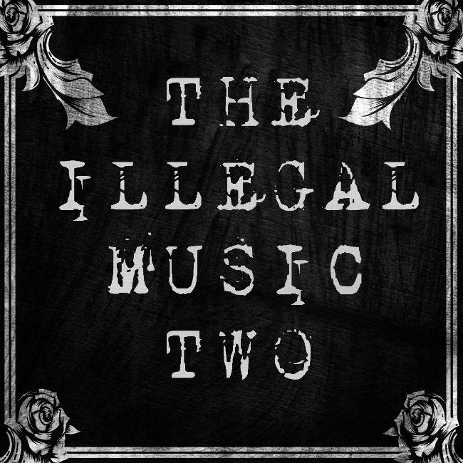BN Download - M I - Illegal Music 2 | BellaNaija