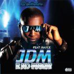 JDM-BRANDING2