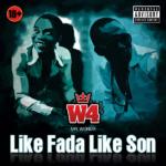 Like-Fada-Like-Son