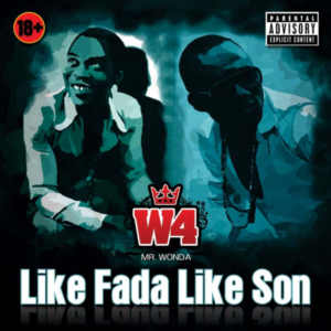 Like-Fada-Like-Son