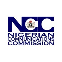 Nigerian-Communications-Commission