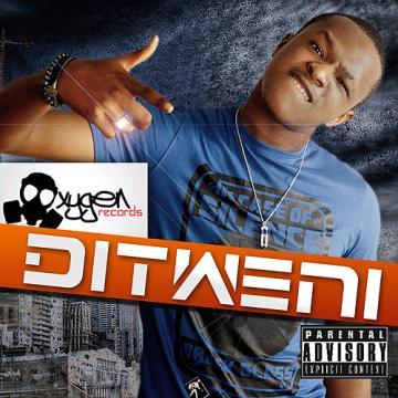 Oxygens-Ditweni-1