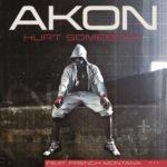 akon-channels-his-inner-street-fighter-hurt-somebody-video