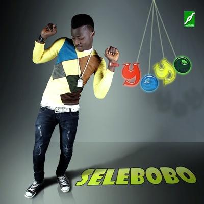 selebobo-yoyo-cover