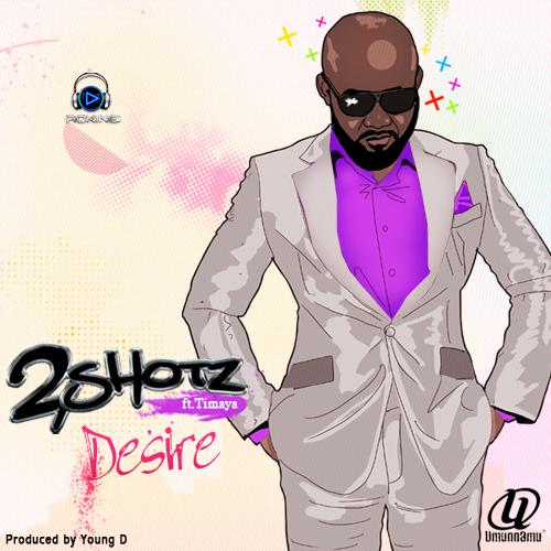 2shotz-2-PHONE-SIZE