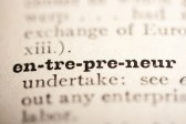 word-entrepreneur-from-the-old-dictionary-a-close-up