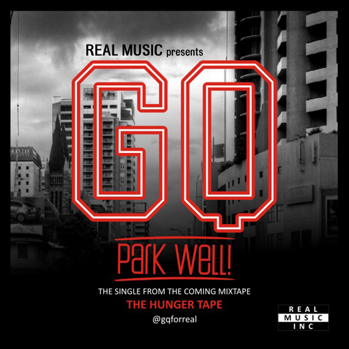 GQ-Park-Well-cd-jac-1