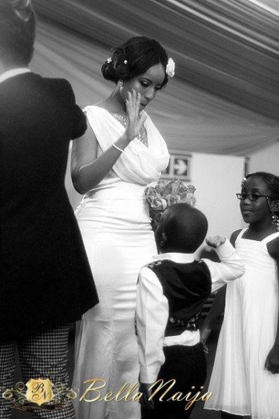 Joselyn dumas wedding dress