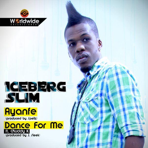 Iceberg-Slim-Image