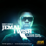 Jemal-I-Wish-ft.-K-Slim-Sylva-Prod.-By-EmmyACE.jpeg