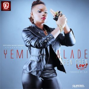Yemi-Alade-Ghen-Ghen-Love-Artwork