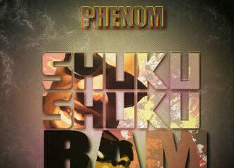 shukushukubambam by phenom