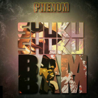 shukubambam-promo-cover