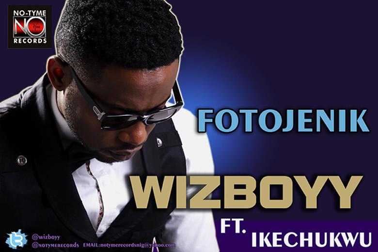 Wizboy fotojenik free download