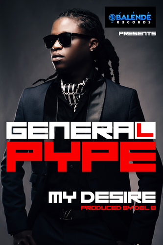 General-pype