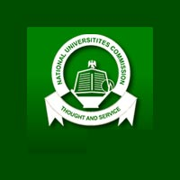 nuc ban online education in Nigeria