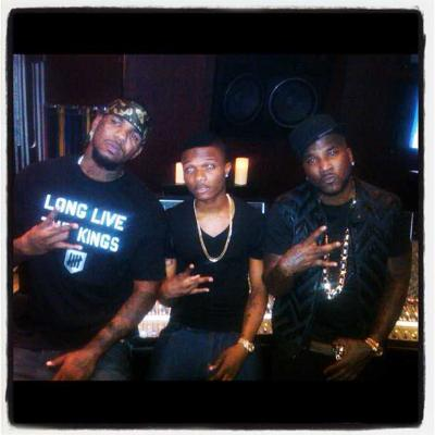 the-game-wizkid-young-jeezy