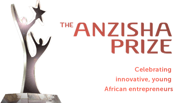List of Twenty of Africa's youngest entrepreneurs competing for a share of US$100,000 cash prize