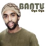 BANTU-COVER
